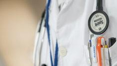 Malattie rare indagine demoscopica conferma ancora troppe fake news OMAR osservatorio malattie rare