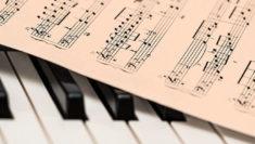 Mosaic, musica per l'integrazione grazie a un bando Europeo. Italia capofila