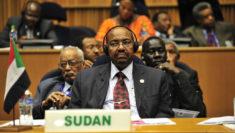 Omar Al Bashir presidente Sudan stato di emergenza