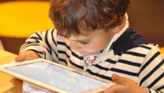 Safer Internet Day, Unicef, cyberbullismo, sicurezza in rete