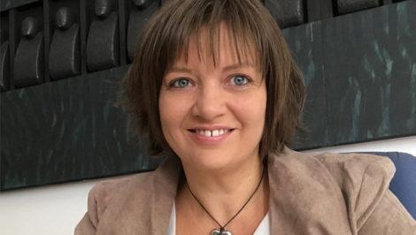 Sonia Bertinat Identità in Gabbia dipendenza da tecnologia