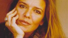 Stefania Bartoccetti fondatrice centro antiviolenza donne Telefono Donna Niguarda Milano