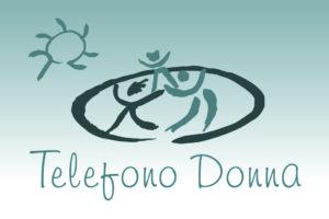 Telefono Donna Ospedale Niguarda Milano centro antiviolenza donne