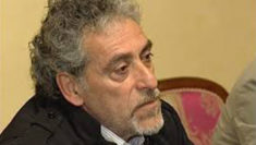 carcere da innocente Giuseppe Gulotta Alcamo Alkamar