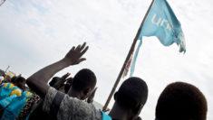 unicef bambini soldato sud sudan Giornata Internazionale contro l'uso dei bambini soldato
