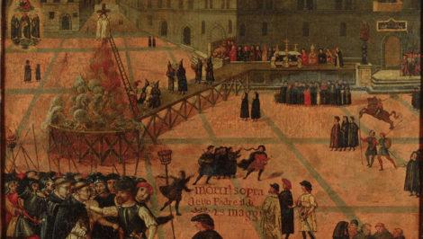 Congresso delle famiglie Verona