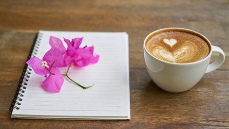 Giornata mondiale della poesia 21 marzo una medicina per il viaggio nella quotidianità della vita