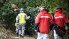 Greenpeace il governo giapponese inganna le nazioni unite sull'impatto di Fukushima su lavoratori impegnati in decontaminazione e bambini