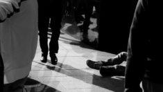 Prima Vennero, poesia apaita politica e indifferenza di Martin Niemöller attribuita a Bertolt Brecht