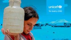Water Under Fire nei paesi in guerra la mancanza di acqua uccide 20 volte più delle bombe