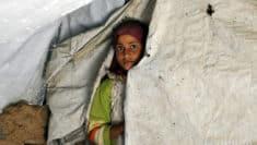 Yemen, quasi 100 vittime civili a settimana nel 2018 foto UNHCR