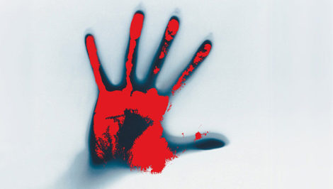 michele castaldo omicidio olga matei femminicidio tempesta emotiva