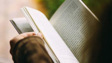 23 aprile Giornata Mondiale del libro e del diritto d'autore UNESCO