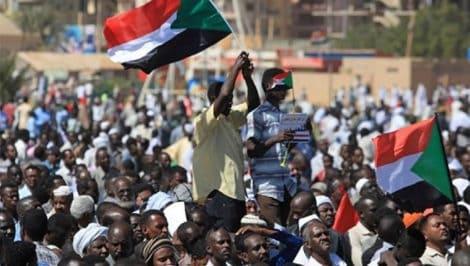 Colpo di Stato in Sudan presidente Omar al Bashir caduto dopo 30 anni