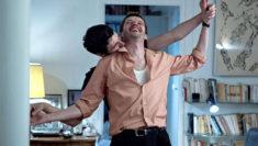 Orlando film Sorry Angel Festival queer Orlando. Identità, relazioni, possibilità a Bergamo dal 3 al 12 maggio 2019, organizzato da Associazione Immaginare Orlando e Laboratorio 80