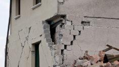 Sicurezza scuole più di 17 mila edifici scolastici in aree con una pericolosità sismica alta o medio-alta