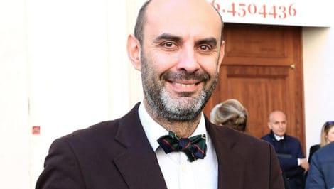 Simone Pillon condannato per diffamazione arcigay Perugia senatore Lega