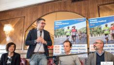 Trieste Running Festival atleti africani non invitati alla maratona