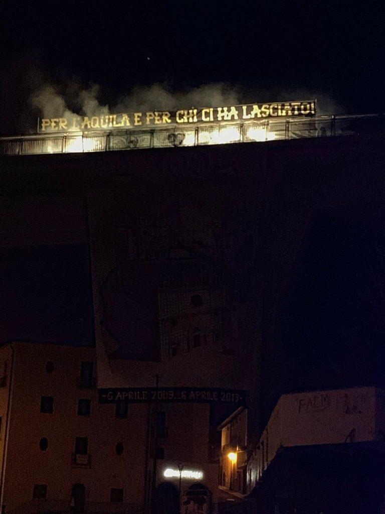 castelllo Camarda, terrermoto L'Aquila 10 anni dopo (3)
