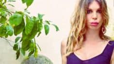 Alessia Nobile trans mtf intervista