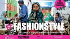 FASHION-EXPERIENCE-ORIZZONTALE-FASHIONSTYLE-MANI-TESE-2019 fast fashion