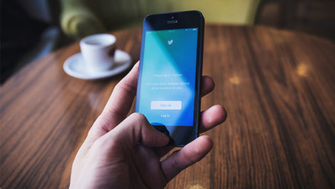 Twitter, Cornell University correlazione tra tweet discriminatori e criminalità