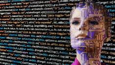 Intelligenza artificiale uno strumento insostituibile per la lotta al cambiamento climatico