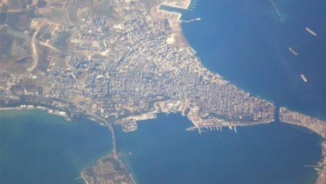 Taranto aggressione uomo con sindrome down