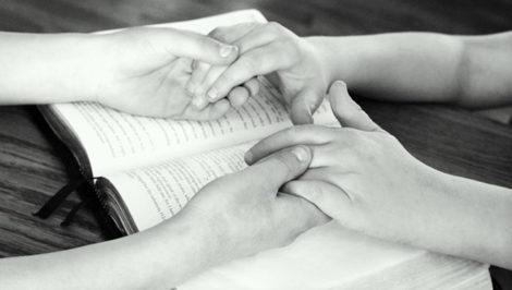 proposta di legge di modifica della legge per la sordocecità 24 giugno 2010 n. 107 per il riconoscimento dei diritti alle persone sordocieche
