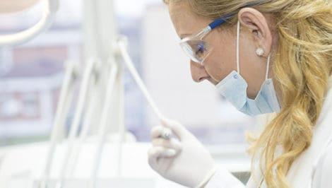 Acidosi Tubulare Renale Distale, le famiglie ai medici nuove terapie che migliorino la qualità di vita dei pazienti