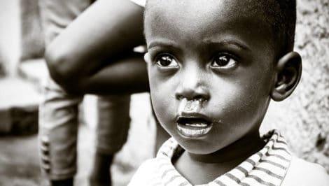 Ebola in Congo 500 bambini morti a causa dell'epidemia