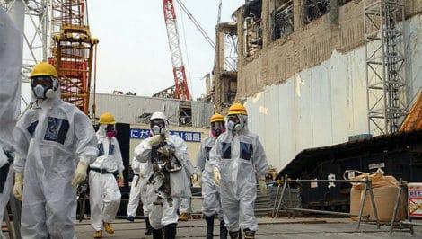 Giappone, acqua radioattiva di Fukushima nell'oceano unica opzione possibile