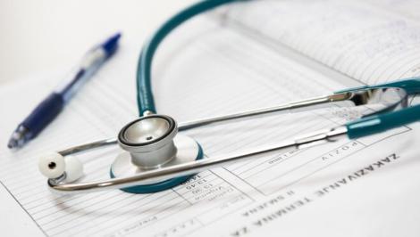 Svolta storica per malattie rare ora incluse nella copertura sanitaria universale