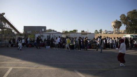 unchr, unione africana e governo ruanda per evacuazione rifugiati dalla Libia