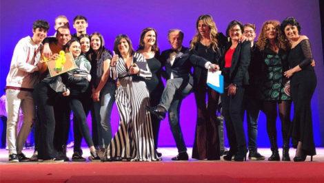I Fuori Sede Associazione Pancrazio malati oncologici Roma studenti medicina