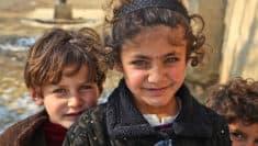 bambini Afghanistan, 18 anni dal conflitto 3,7 milioni di bambini senza scuola