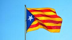 manifestazioni indipendenza Catalogna Barcellona