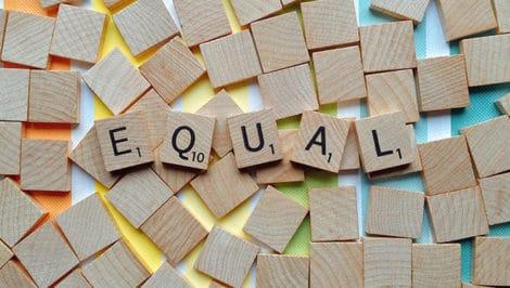 Diritti umani e Onu, aumentano le raccomandazioni sui diritti LGBTI all'Italia