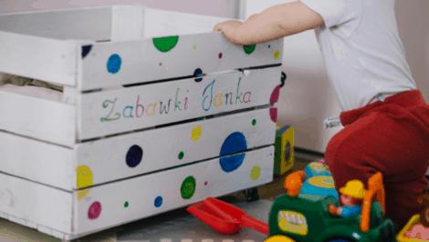 bambini asili nido Italia
