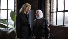 Cate Blanchett e Ben Stiller tra le star della campagna di solidarietà con i rifugiati dell'UNHCR