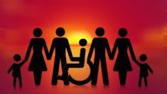 Giornata Internazionale delle Persone con Disabilità Fish e Fand