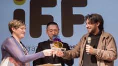 integrazione film festival festival cinematografico dedicato al tema dell'integrazione interculturale
