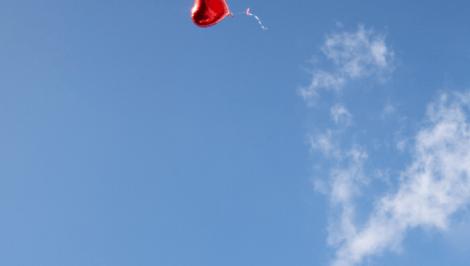 lettera d'amore per san valentino per le relazioni a distanza 14 febbraio