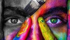 lgbti free zones lgbt omotrasnfobia rainbow arcobaleno