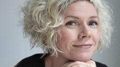 Anne Ørstavik scrittrice Novergia romanzo amore