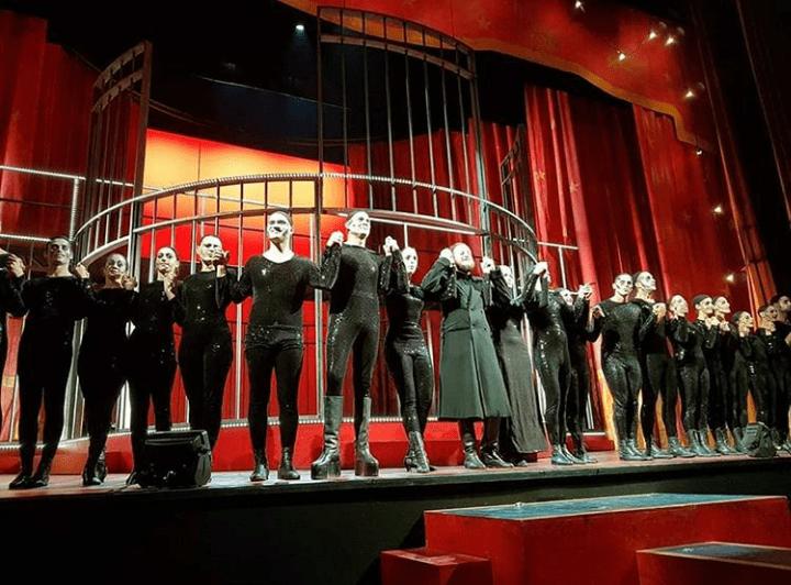 ERT Emilia Romagna Teatro (1)