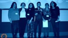 Gruppo responsabili Immaginaria Film Festival