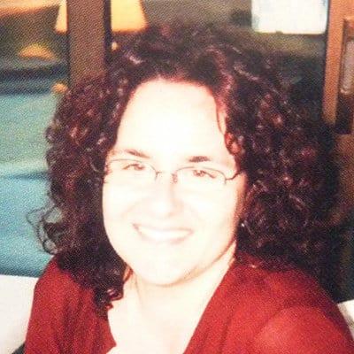 Marina Genovese fondatrice Immaginaria Film Festival