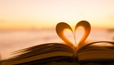 Non t'amo come se fossi rosa di sale una delle più belle poesie d'amore di Pablo Neruda Centro Sonetti d'Amore