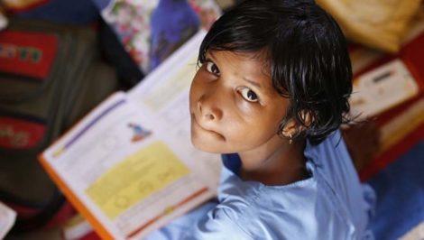 Covid-19 1,2 miliardi di studenti in sospeso nel mondo chiusura scuole